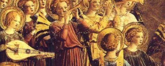 Risultati immagini per musica sacra