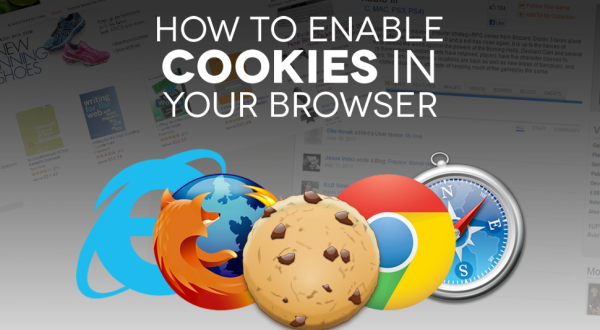 browser-cookie-how-to-copy-970x0-600x330