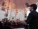 """Coro Diocesano: Premio XV edizione del festival """"Noi… artisti di questa terra"""""""