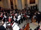 Rassegna cori diocesani 2011- Cattedrale di Larino