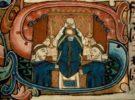 Come si celebrava la Messa nel XVsecolo?