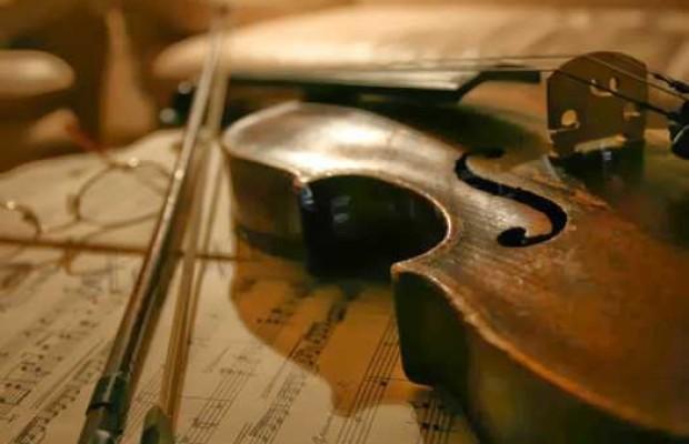00172-musica-classica