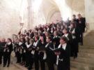 Rassegna cori diocesani 18 Dicembre 2010 – Cattedrale di Termoli