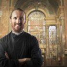 Gli errori liturgici più comuni aMessa