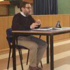 Video: Seminario sul Battesimo – Prof. Giuseppe Gravante