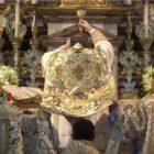 Summorum pontificum: dieci anni dopo