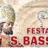 Concerto d'organo dell'Istituto Diocesano di Musica Sacra